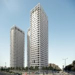 Sokolov West Complex