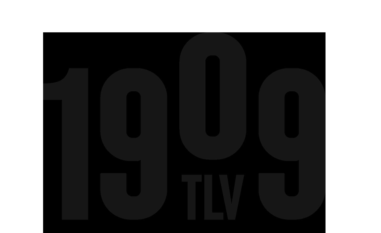 1909TLV
