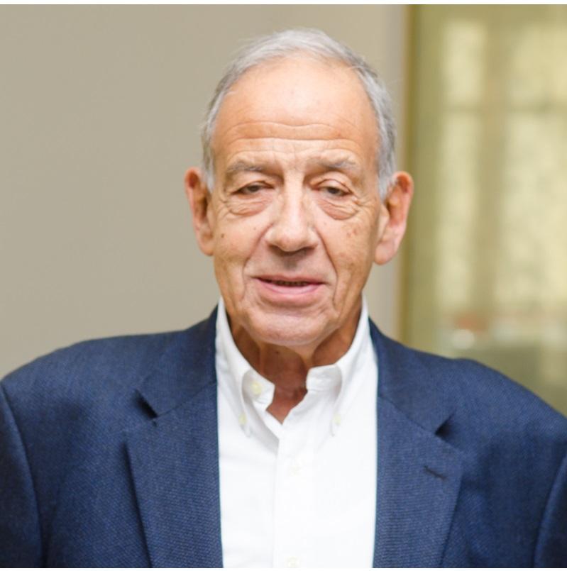 אמנון אבידן