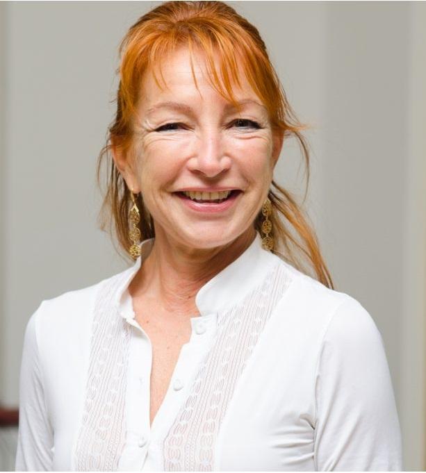 איזבלה קנטרו