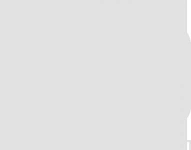 logo1909hebW
